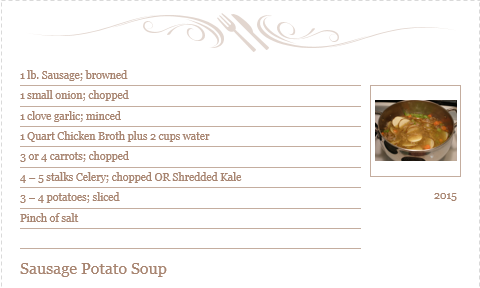 Recipe_Card_-_Sausage_Potato_Soup