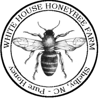White House Honeybee Farm